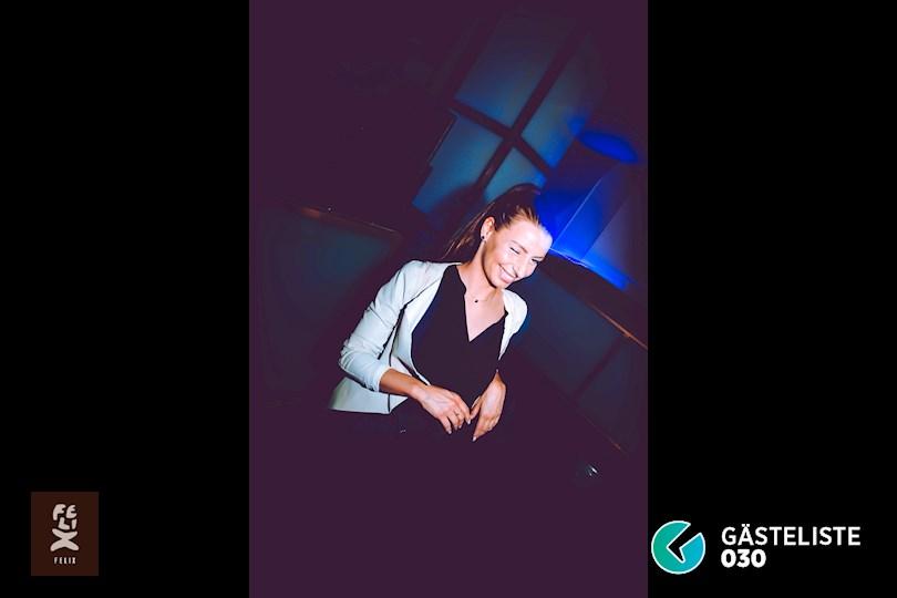 Partyfoto #13 Felix Berlin vom 21.04.2017