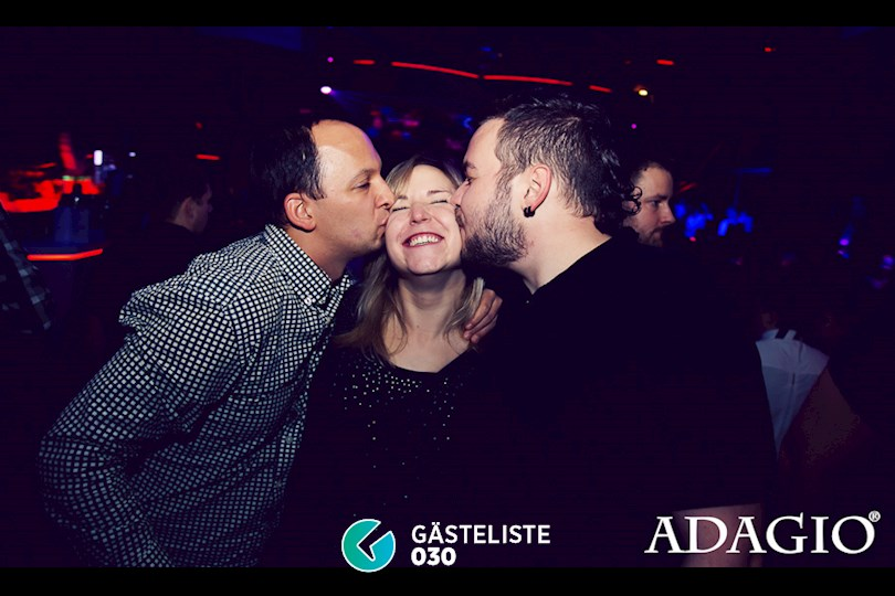 https://www.gaesteliste030.de/Partyfoto #51 Adagio Berlin vom 05.05.2017
