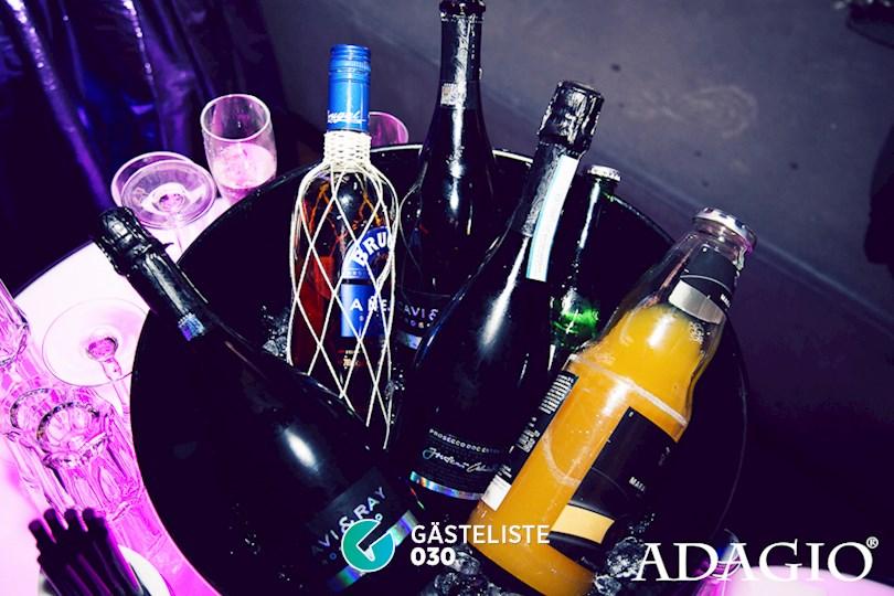 https://www.gaesteliste030.de/Partyfoto #9 Adagio Berlin vom 05.05.2017