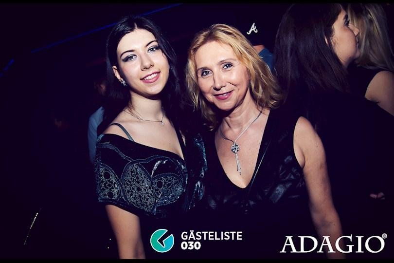 https://www.gaesteliste030.de/Partyfoto #40 Adagio Berlin vom 05.05.2017