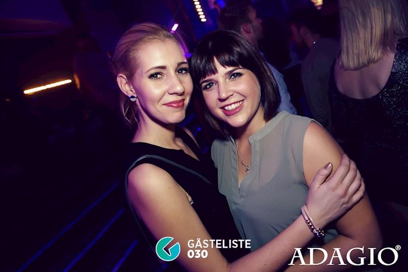 https://www.gaesteliste030.de/Partyfoto #22 Adagio Berlin vom 05.05.2017