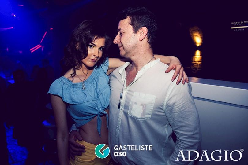 https://www.gaesteliste030.de/Partyfoto #18 Adagio Berlin vom 05.05.2017