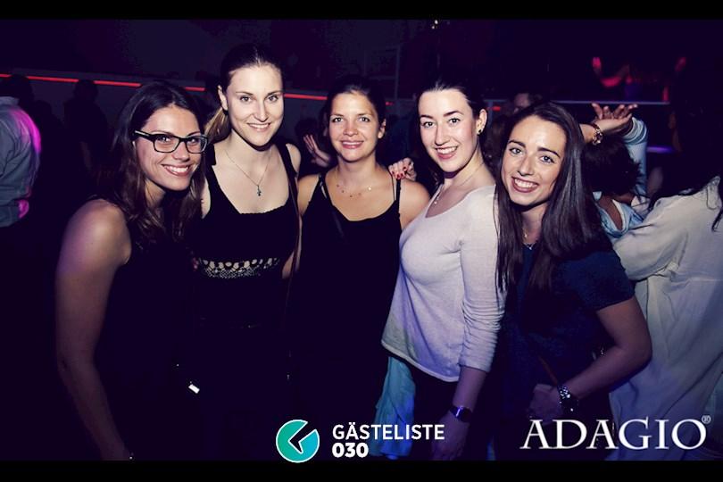 https://www.gaesteliste030.de/Partyfoto #56 Adagio Berlin vom 05.05.2017