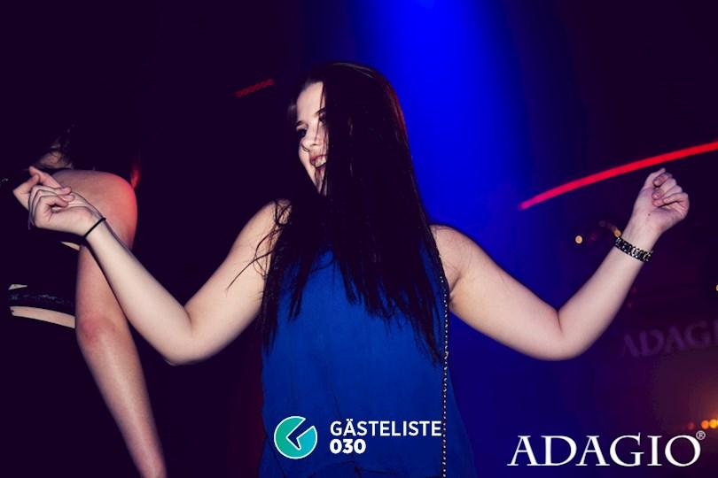 https://www.gaesteliste030.de/Partyfoto #53 Adagio Berlin vom 05.05.2017