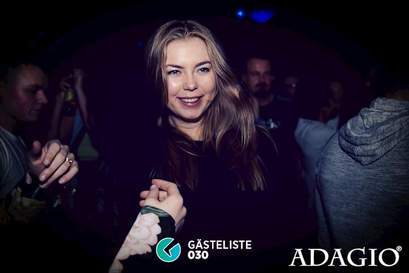 https://www.gaesteliste030.de/Partyfoto #3 Adagio Berlin vom 05.05.2017