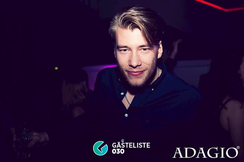 https://www.gaesteliste030.de/Partyfoto #30 Adagio Berlin vom 05.05.2017