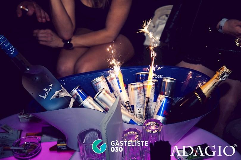 https://www.gaesteliste030.de/Partyfoto #19 Adagio Berlin vom 05.05.2017