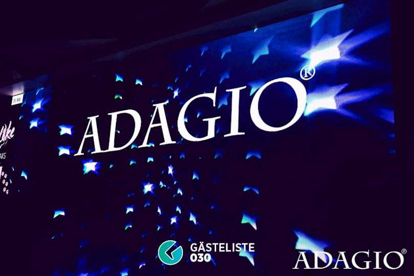https://www.gaesteliste030.de/Partyfoto #32 Adagio Berlin vom 05.05.2017