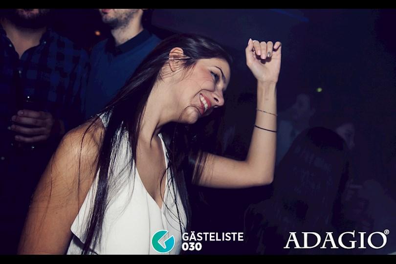 https://www.gaesteliste030.de/Partyfoto #50 Adagio Berlin vom 05.05.2017