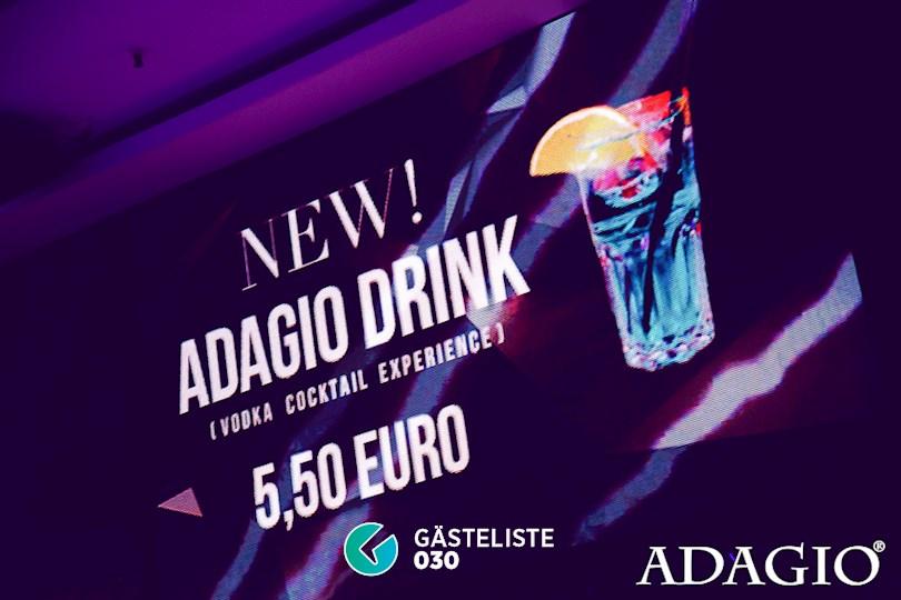 https://www.gaesteliste030.de/Partyfoto #7 Adagio Berlin vom 05.05.2017