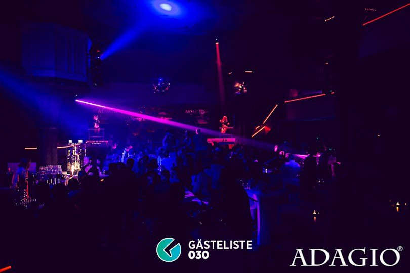 https://www.gaesteliste030.de/Partyfoto #35 Adagio Berlin vom 05.05.2017