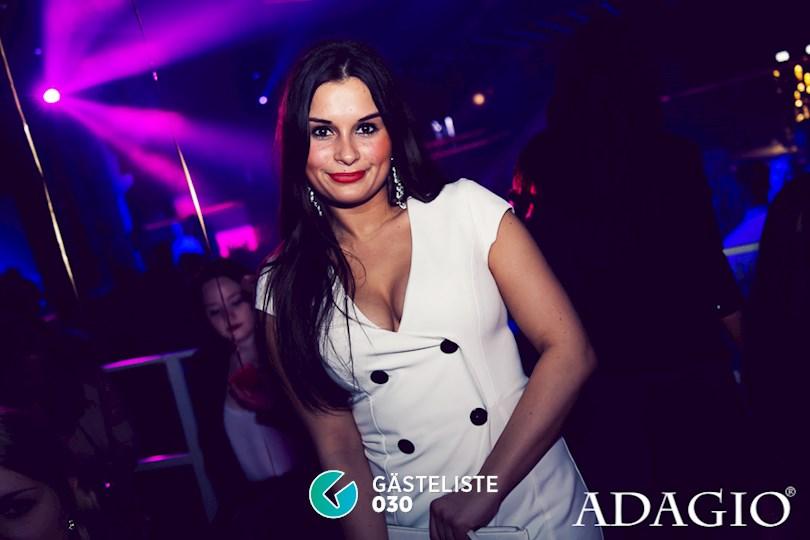 https://www.gaesteliste030.de/Partyfoto #15 Adagio Berlin vom 05.05.2017