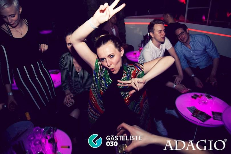 https://www.gaesteliste030.de/Partyfoto #24 Adagio Berlin vom 05.05.2017