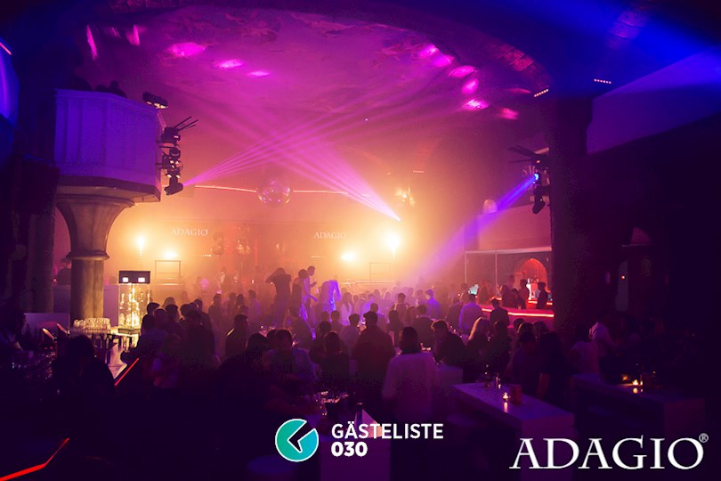 https://www.gaesteliste030.de/Partyfoto #1 Adagio Berlin vom 05.05.2017