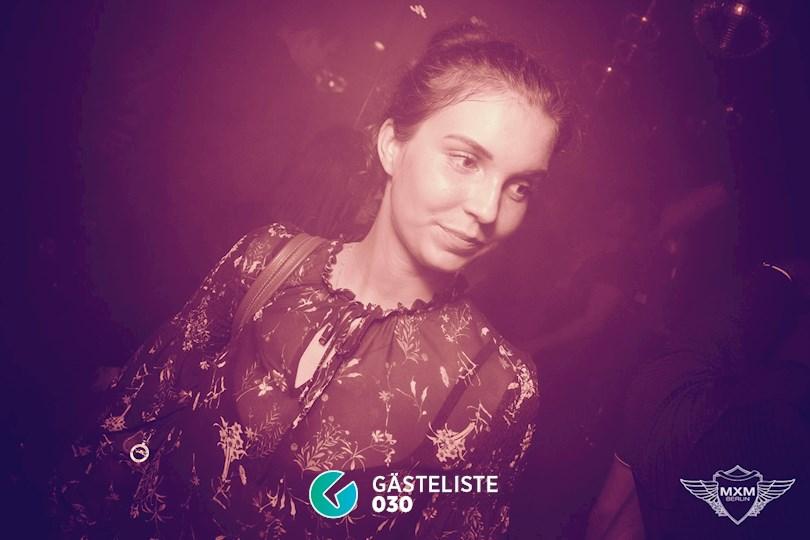 https://www.gaesteliste030.de/Partyfoto #13 Maxxim Berlin vom 13.05.2017