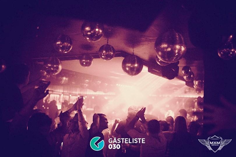 https://www.gaesteliste030.de/Partyfoto #15 Maxxim Berlin vom 13.05.2017