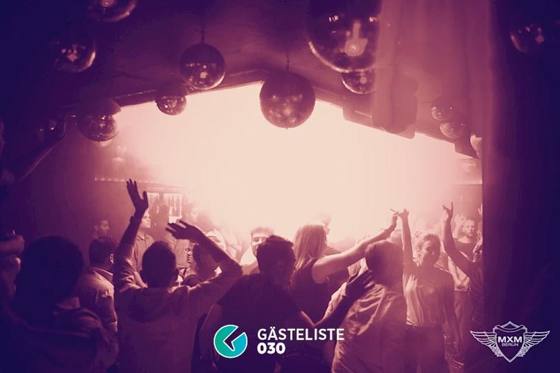 https://www.gaesteliste030.de/Partyfoto #80 Maxxim Berlin vom 13.05.2017