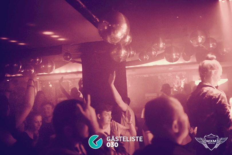 https://www.gaesteliste030.de/Partyfoto #23 Maxxim Berlin vom 13.05.2017