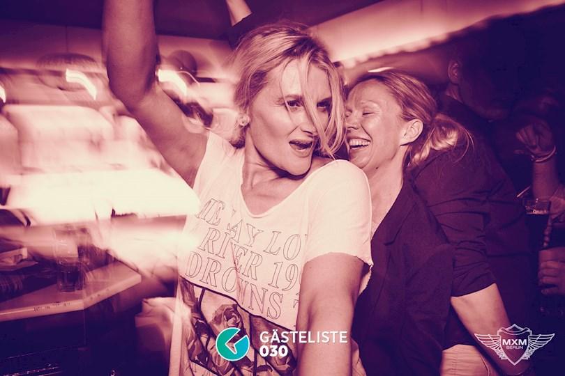 https://www.gaesteliste030.de/Partyfoto #110 Maxxim Berlin vom 13.05.2017