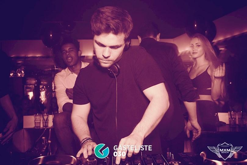 https://www.gaesteliste030.de/Partyfoto #90 Maxxim Berlin vom 13.05.2017