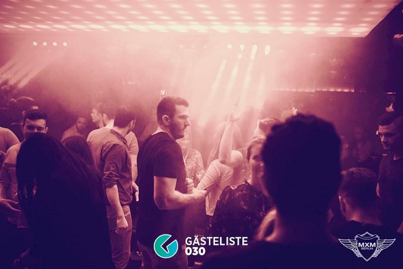 https://www.gaesteliste030.de/Partyfoto #82 Maxxim Berlin vom 13.05.2017