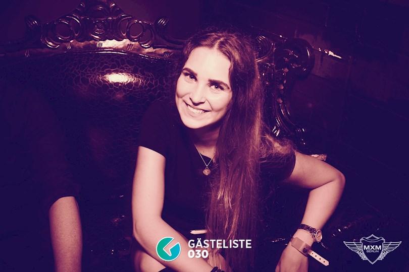 https://www.gaesteliste030.de/Partyfoto #157 Maxxim Berlin vom 13.05.2017