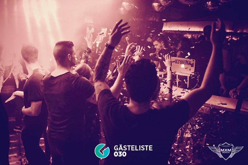 https://www.gaesteliste030.de/Partyfoto #60 Maxxim Berlin vom 13.05.2017