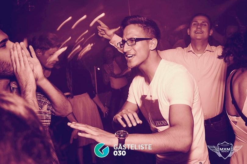 https://www.gaesteliste030.de/Partyfoto #140 Maxxim Berlin vom 13.05.2017