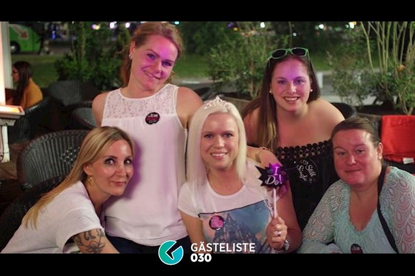 https://www.gaesteliste030.de/Partyfoto #67 Knutschfleck Berlin vom 19.05.2017