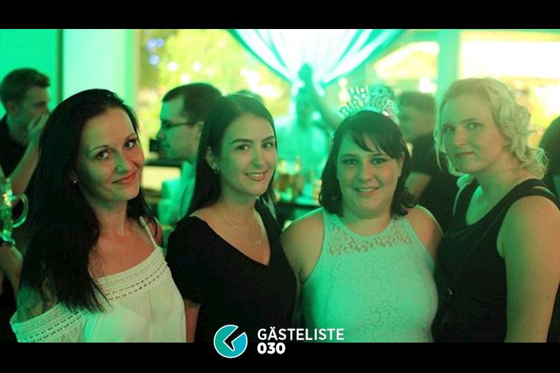 https://www.gaesteliste030.de/Partyfoto #23 Knutschfleck Berlin vom 19.05.2017