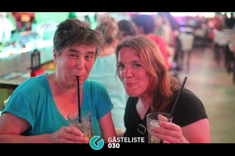 https://www.gaesteliste030.de/Partyfoto #59 Knutschfleck Berlin vom 19.05.2017