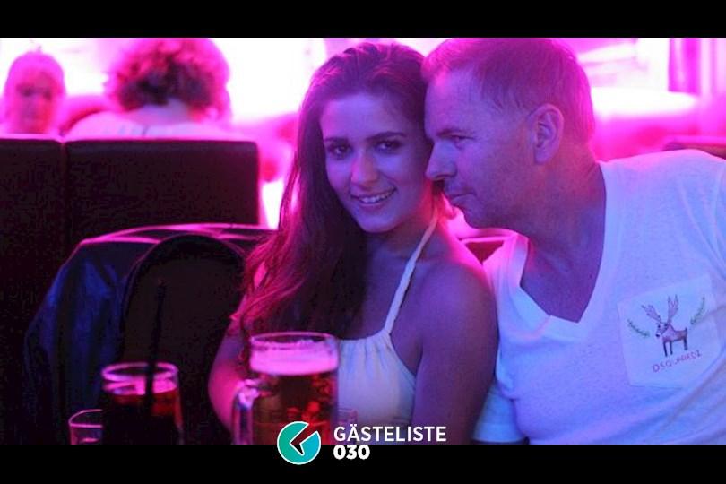 https://www.gaesteliste030.de/Partyfoto #76 Knutschfleck Berlin vom 19.05.2017
