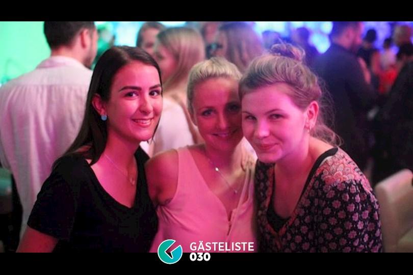 https://www.gaesteliste030.de/Partyfoto #4 Knutschfleck Berlin vom 19.05.2017