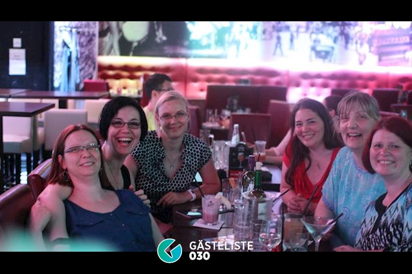 https://www.gaesteliste030.de/Partyfoto #39 Knutschfleck Berlin vom 19.05.2017