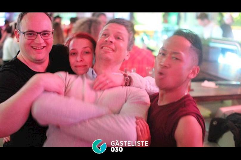 https://www.gaesteliste030.de/Partyfoto #54 Knutschfleck Berlin vom 19.05.2017
