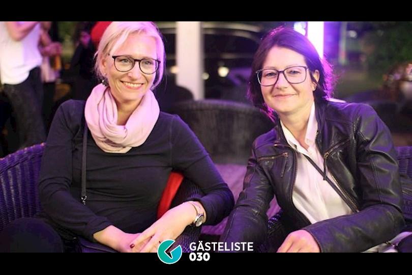 https://www.gaesteliste030.de/Partyfoto #17 Knutschfleck Berlin vom 19.05.2017