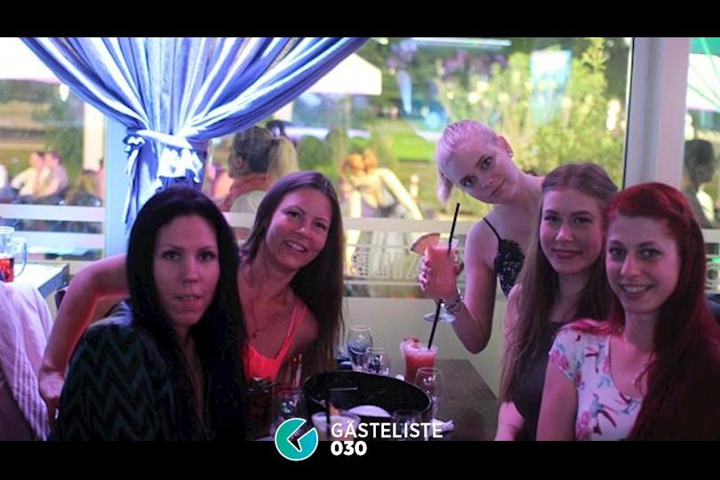 https://www.gaesteliste030.de/Partyfoto #45 Knutschfleck Berlin vom 19.05.2017