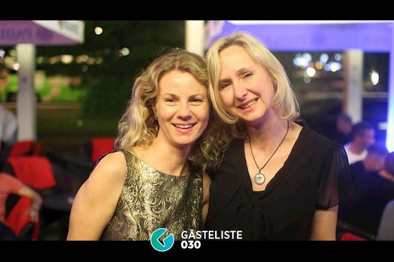 https://www.gaesteliste030.de/Partyfoto #3 Knutschfleck Berlin vom 19.05.2017