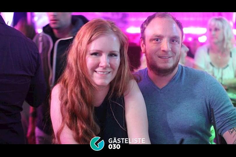 https://www.gaesteliste030.de/Partyfoto #18 Knutschfleck Berlin vom 19.05.2017