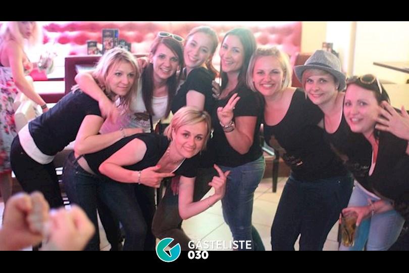 https://www.gaesteliste030.de/Partyfoto #16 Knutschfleck Berlin vom 19.05.2017