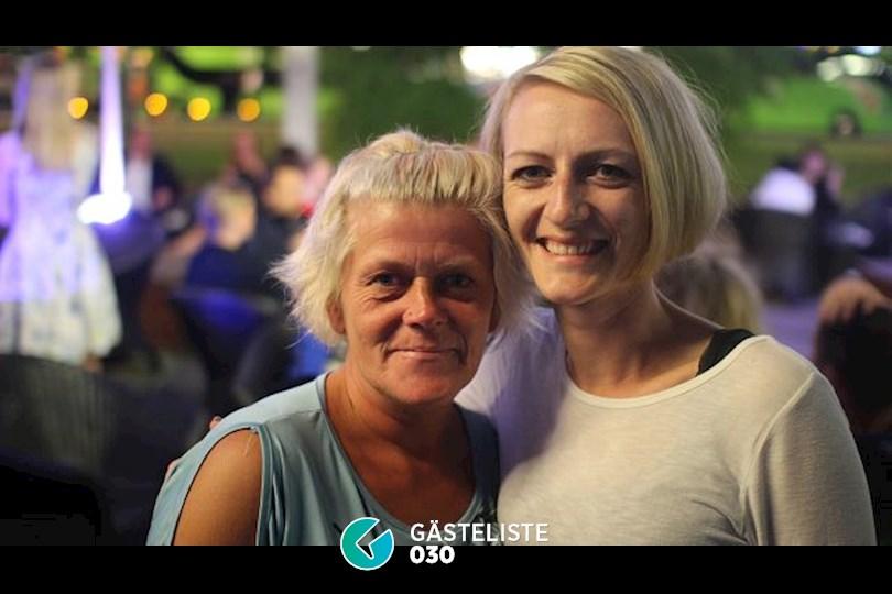 https://www.gaesteliste030.de/Partyfoto #28 Knutschfleck Berlin vom 19.05.2017