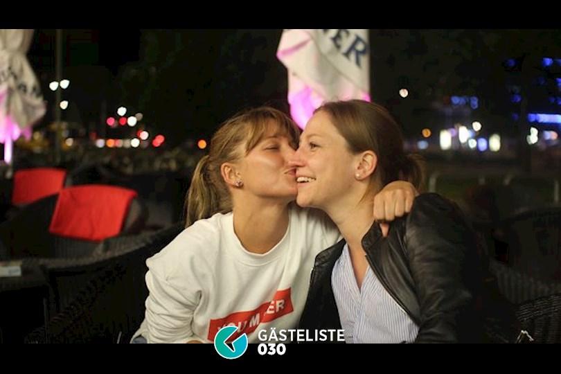 https://www.gaesteliste030.de/Partyfoto #24 Knutschfleck Berlin vom 19.05.2017