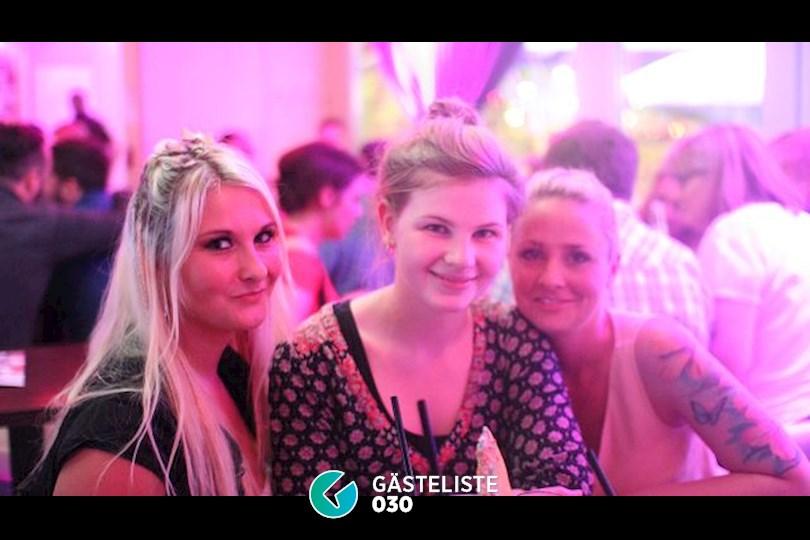 https://www.gaesteliste030.de/Partyfoto #41 Knutschfleck Berlin vom 19.05.2017