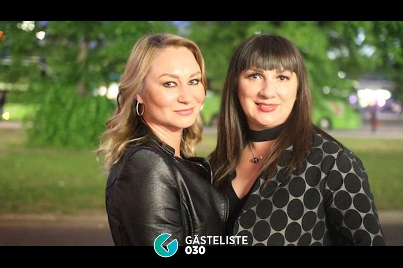 https://www.gaesteliste030.de/Partyfoto #9 Knutschfleck Berlin vom 19.05.2017