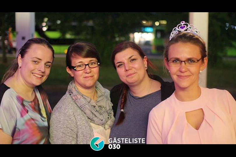 https://www.gaesteliste030.de/Partyfoto #62 Knutschfleck Berlin vom 19.05.2017