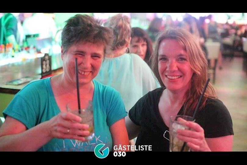 https://www.gaesteliste030.de/Partyfoto #22 Knutschfleck Berlin vom 19.05.2017