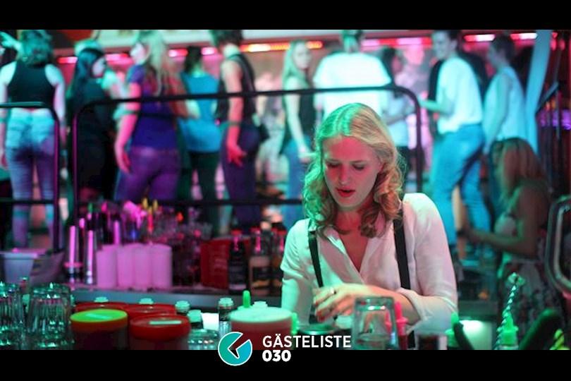 https://www.gaesteliste030.de/Partyfoto #71 Knutschfleck Berlin vom 19.05.2017
