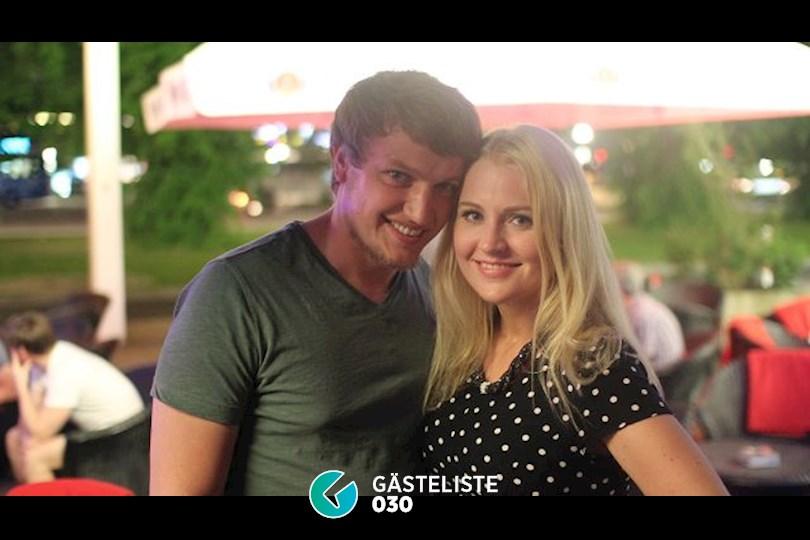 https://www.gaesteliste030.de/Partyfoto #37 Knutschfleck Berlin vom 19.05.2017
