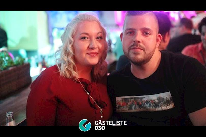 https://www.gaesteliste030.de/Partyfoto #20 Knutschfleck Berlin vom 19.05.2017