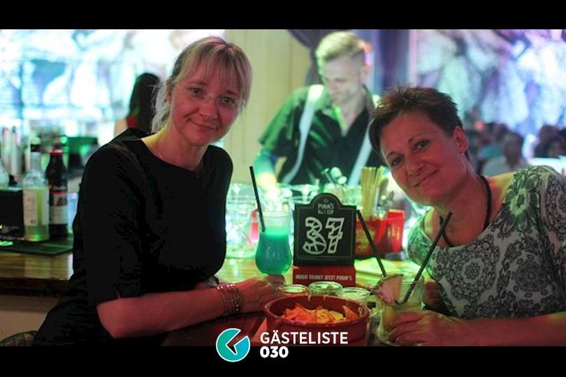 https://www.gaesteliste030.de/Partyfoto #2 Knutschfleck Berlin vom 19.05.2017